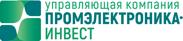 Промэлектроника Инвест